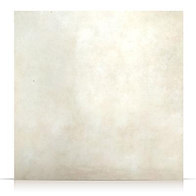 4010115.jpg