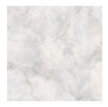 Cachi gris