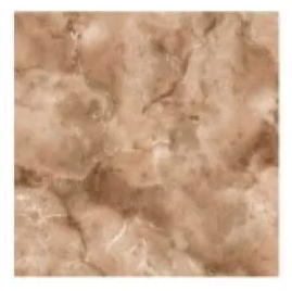 Cachi marron